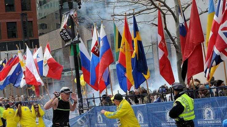 WL Marathon Explosion (3).jpg