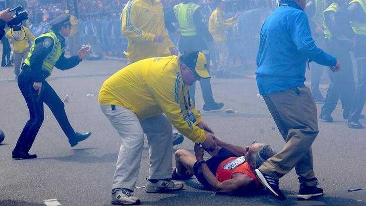 WL Marathon Explosion (4).jpg