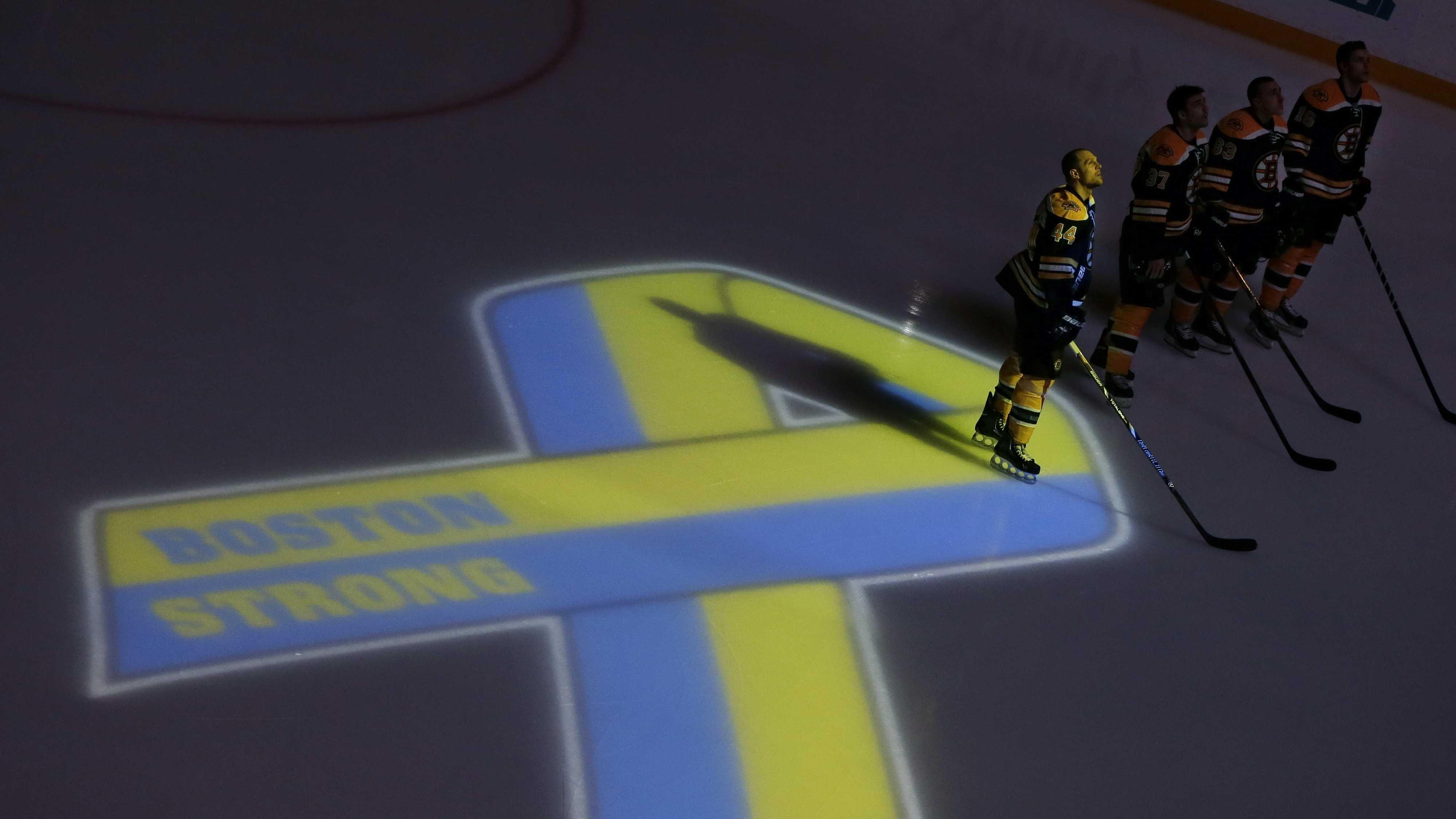 Bruins-Post-Marathon-AP (6).jpg