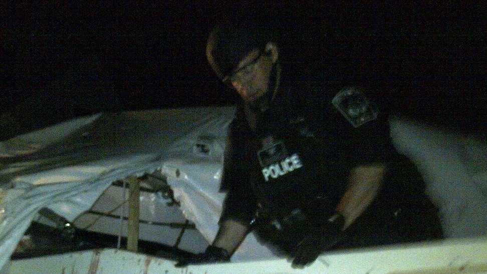 Revere Police - Boat Bullets.jpg