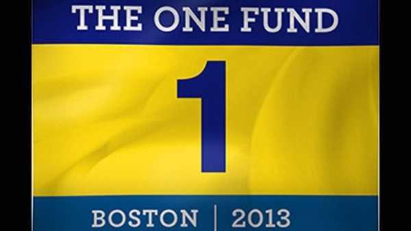 One-Fund.jpg