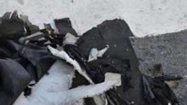 Bomb Evidence Photos 5.jpg
