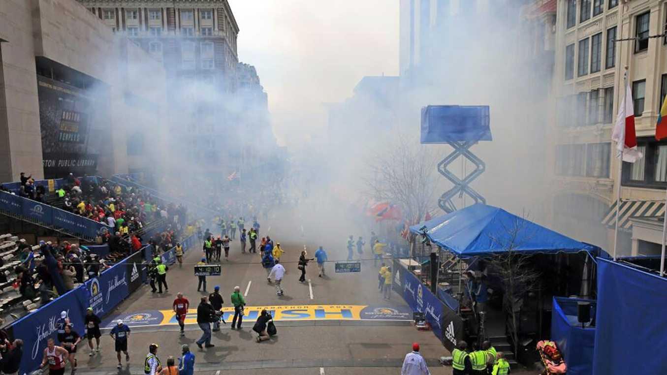 Marathon Route - explosion - AP.jpg