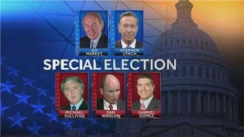 Special Election Gfx.jpg