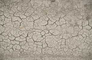 Dry conditions across the state of Massachusetts have forced some communities to enact water restrictions.