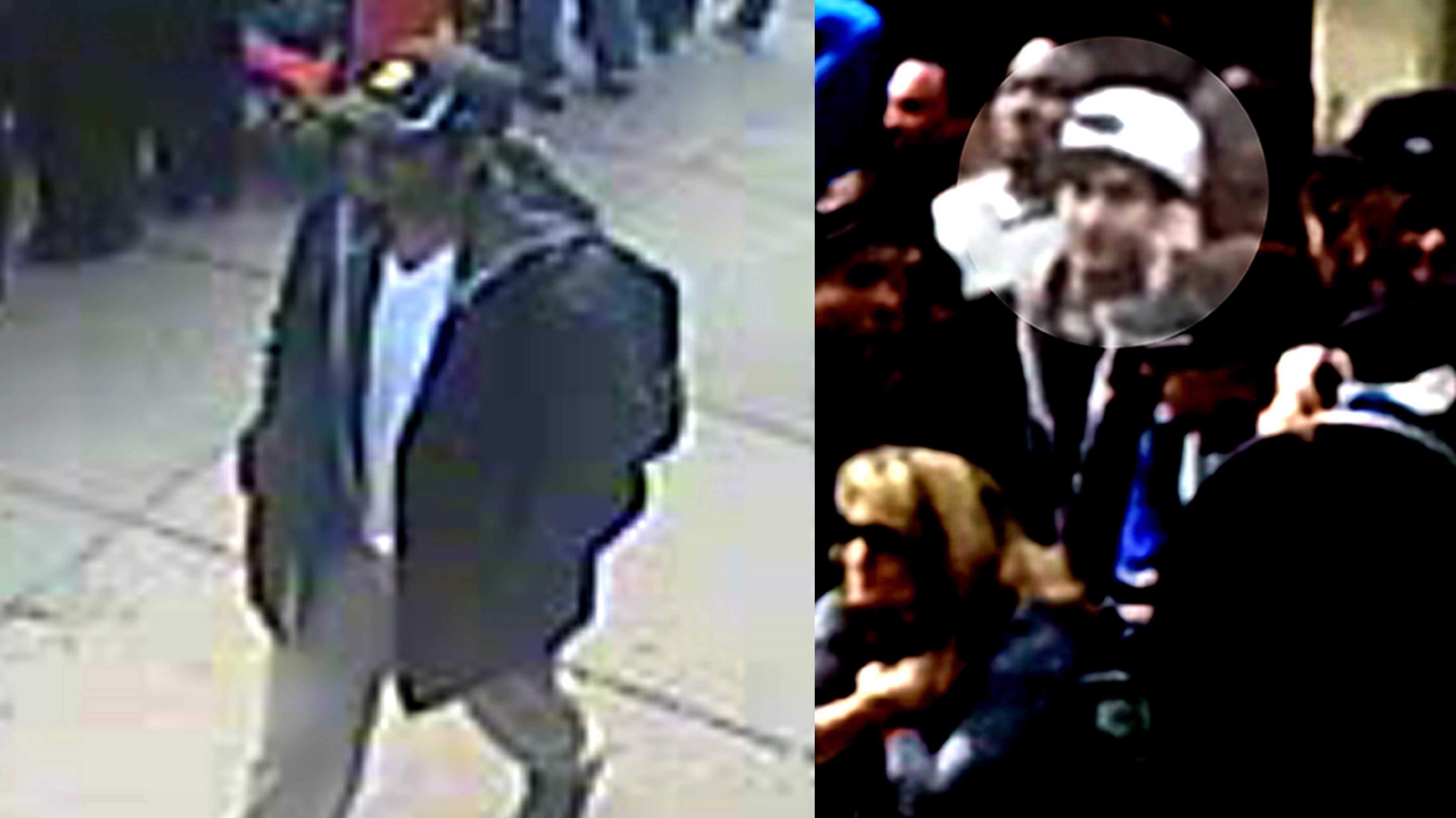 FBI - Suspect Collage (2).jpg