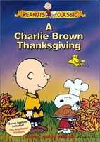 November 20, 1973: - A Charlie Brown Thanksgiving airs on CBS for the first time.