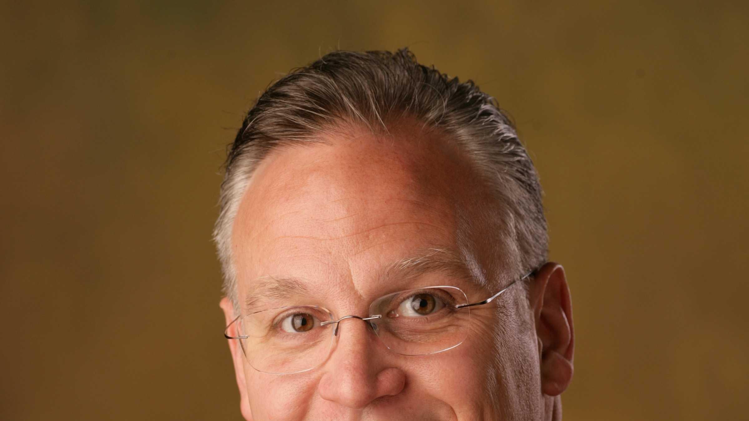 Edward J. Arsenault