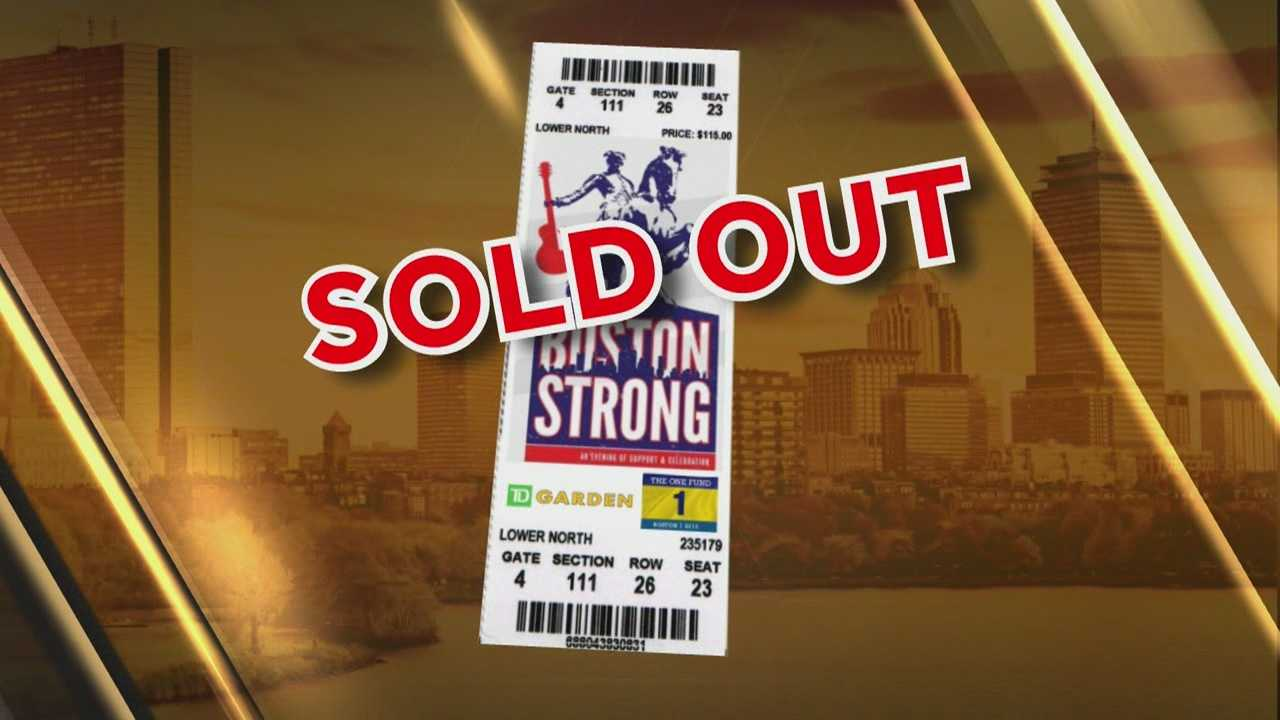 Boston Strong Concert Sold Out 050613.jpg