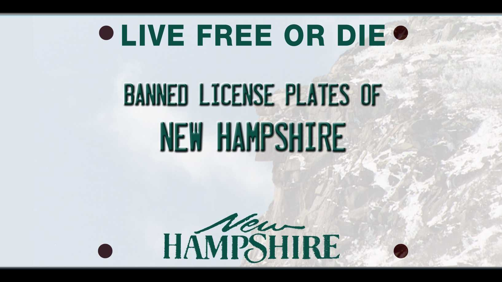 MW-NEW-HAMPSHIRE-License-Plate.jpg