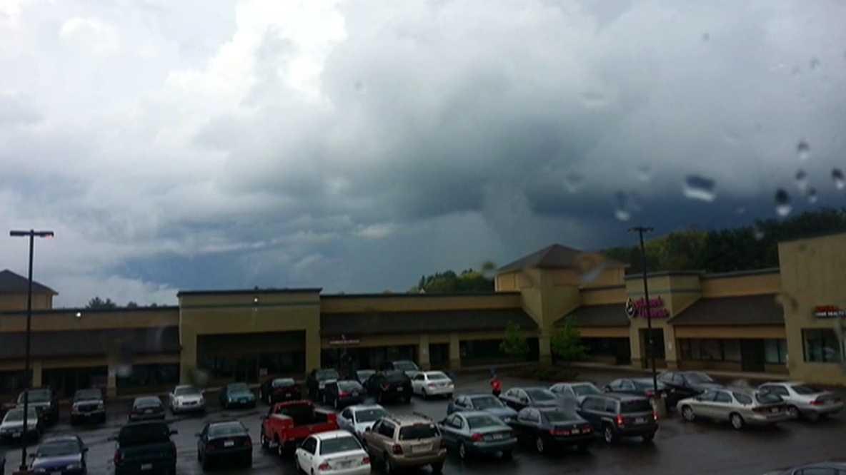Stoughton cloud 01 050913