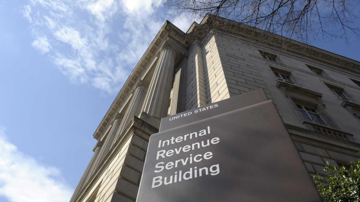 Internal Revenue Service IRS.jpg