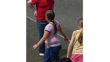 obesity-kids.jpg