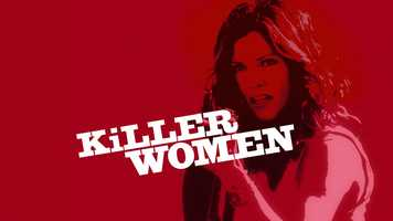 """KILLER WOMEN"" Of all the notorious lawmen who have ever patrolled the violent Texas frontier, none are more storied than the Texas Rangers. But being the only female ranger in this elite squad isn't going to stop ballsy, badass Molly Parker (Tricia Helfer). Molly is committed to finding the truth and seeing justice served. While she's surrounded by law enforcement colleagues who want to see her fail, including Police Lieutenant Guillermo Salazar (Vic Trevino), the Rangers have her back, led by Company Commander Luis Zea (Alex Fernandez). Molly has also got her brother, Billy (Michael Trucco), and his wife Becca (Marta Milans). On the verge of getting divorced from her smarmy husband, Jake (Jeffrey Nordling), Molly begins an affair with sexy DEA Agent Dan Winston (Marc Blucas)."