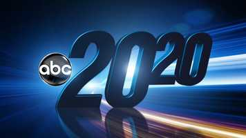 """20/20""The ABC News primetime news magazine ""20/20"" has distinguished itself as one of the most esteemed programs in broadcast journalism. Celebrating its 35th anniversary this season, ""20/20"" continues to combine hard-hitting investigative reports, newsmaker interviews and compelling human interest and feature stories. The program is anchored by award-winning journalists Elizabeth Vargas and David Muir."