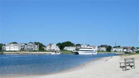 Yarmouth Massachusetts 051813.jpg