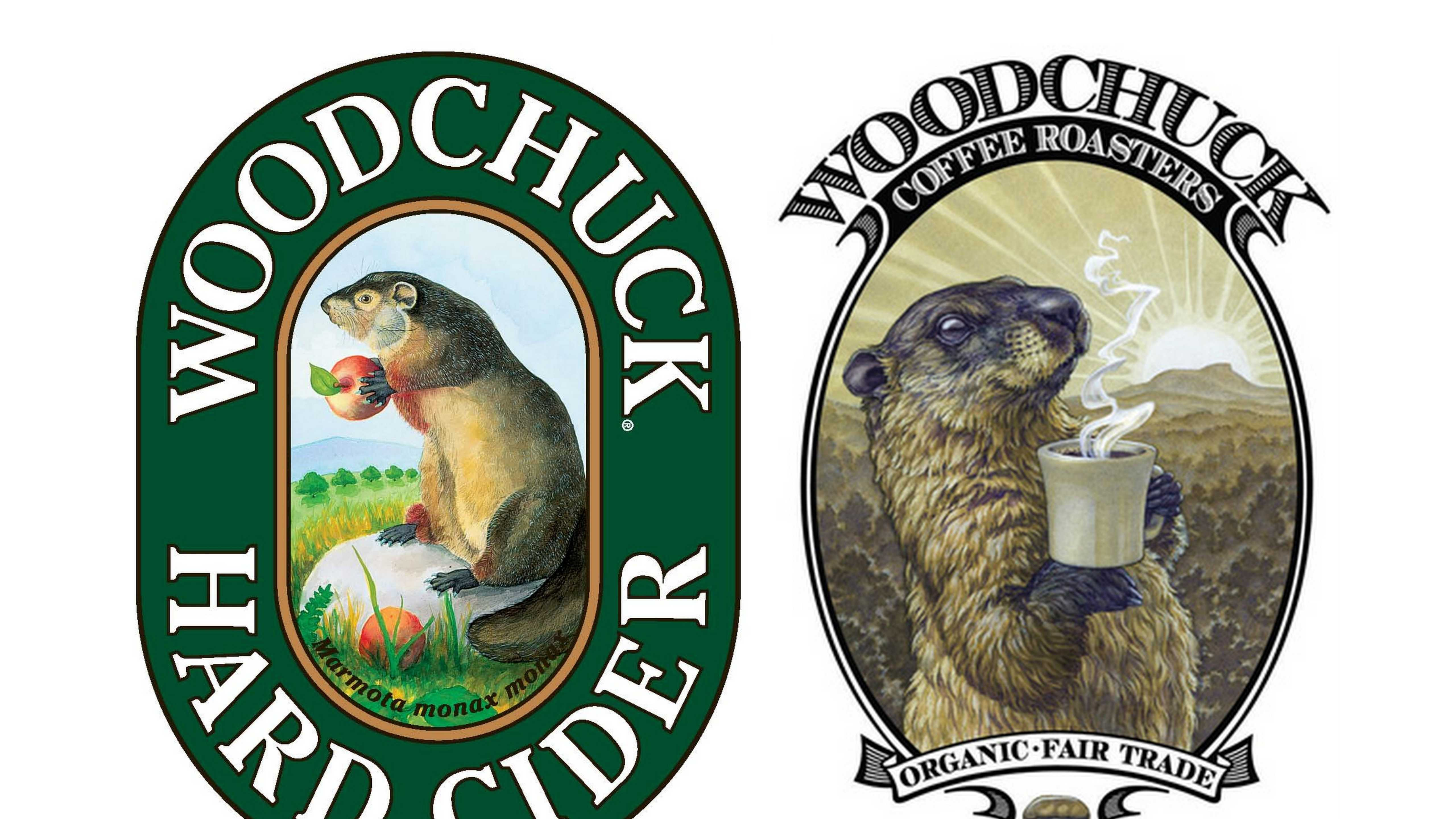 Wooodchuck brand lawsuit