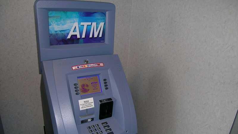 ATM 052013