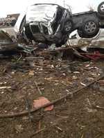 May 20, 2013 tornado