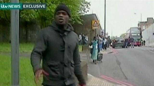 img-LONDON TERROR ATTACK