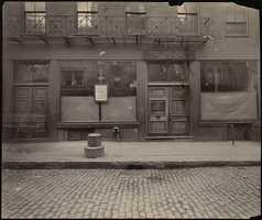 North Street Reading Room
