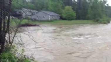 Vermont Flooding 02413
