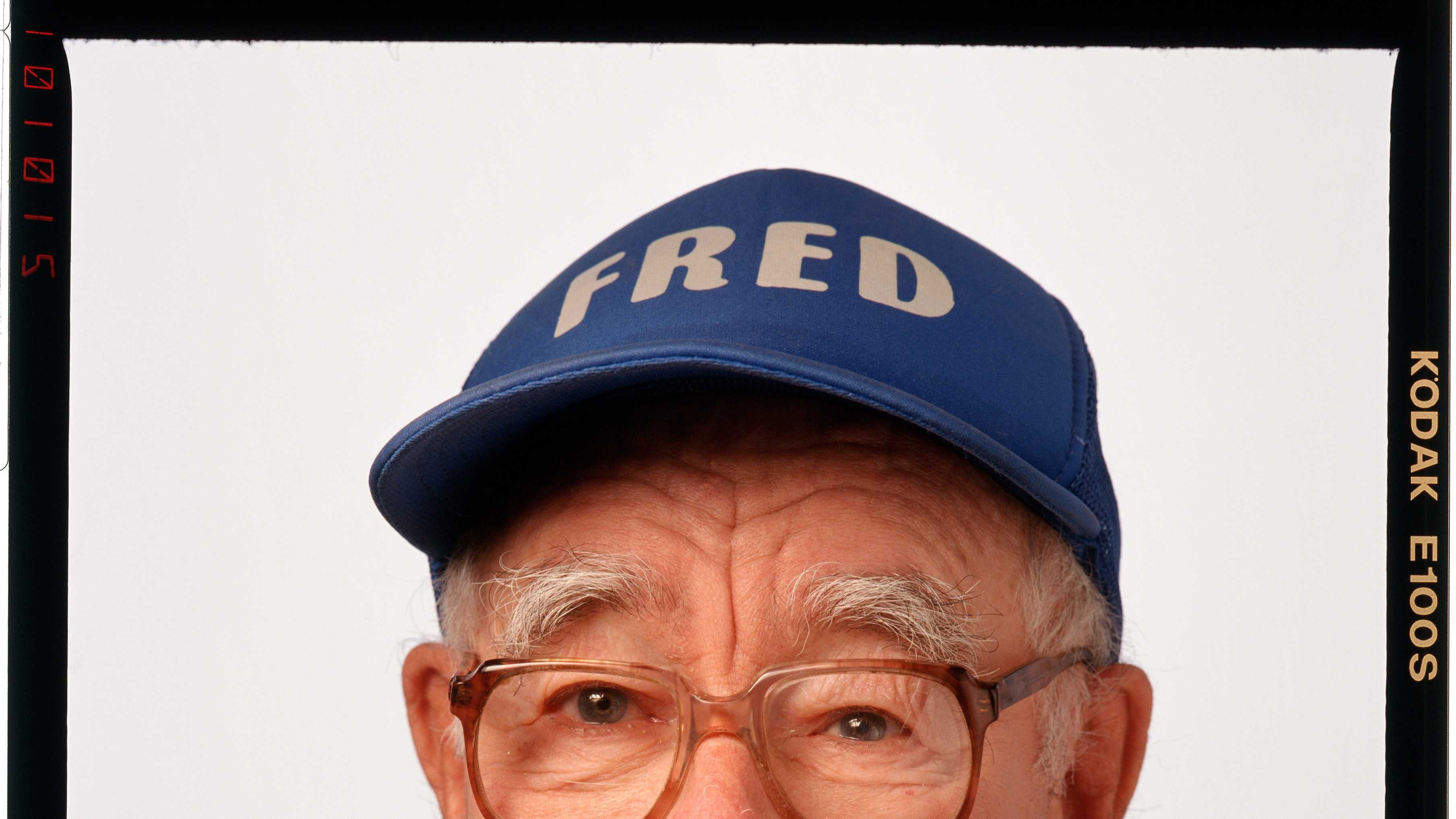 Fred_5.2.jpg