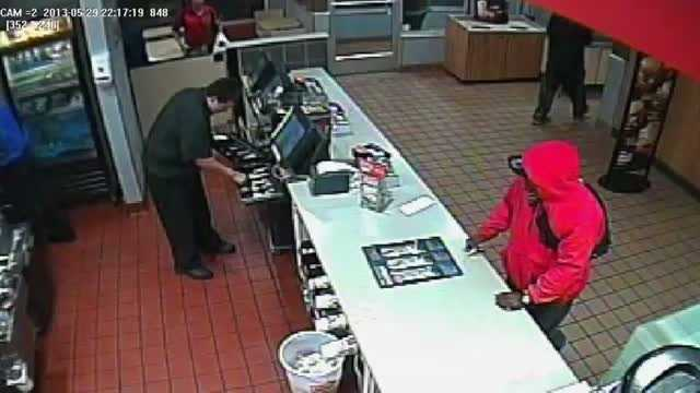 McDonalds-Robbery-Suspect-00002.jpg