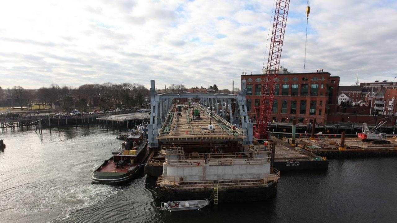 Memorial Bridge South span aerial 4.jpg_highRes.jpg