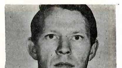 Francis Leonard Bulger victim not sized