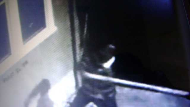 Suspect 51 Liberty Street 3.JPG