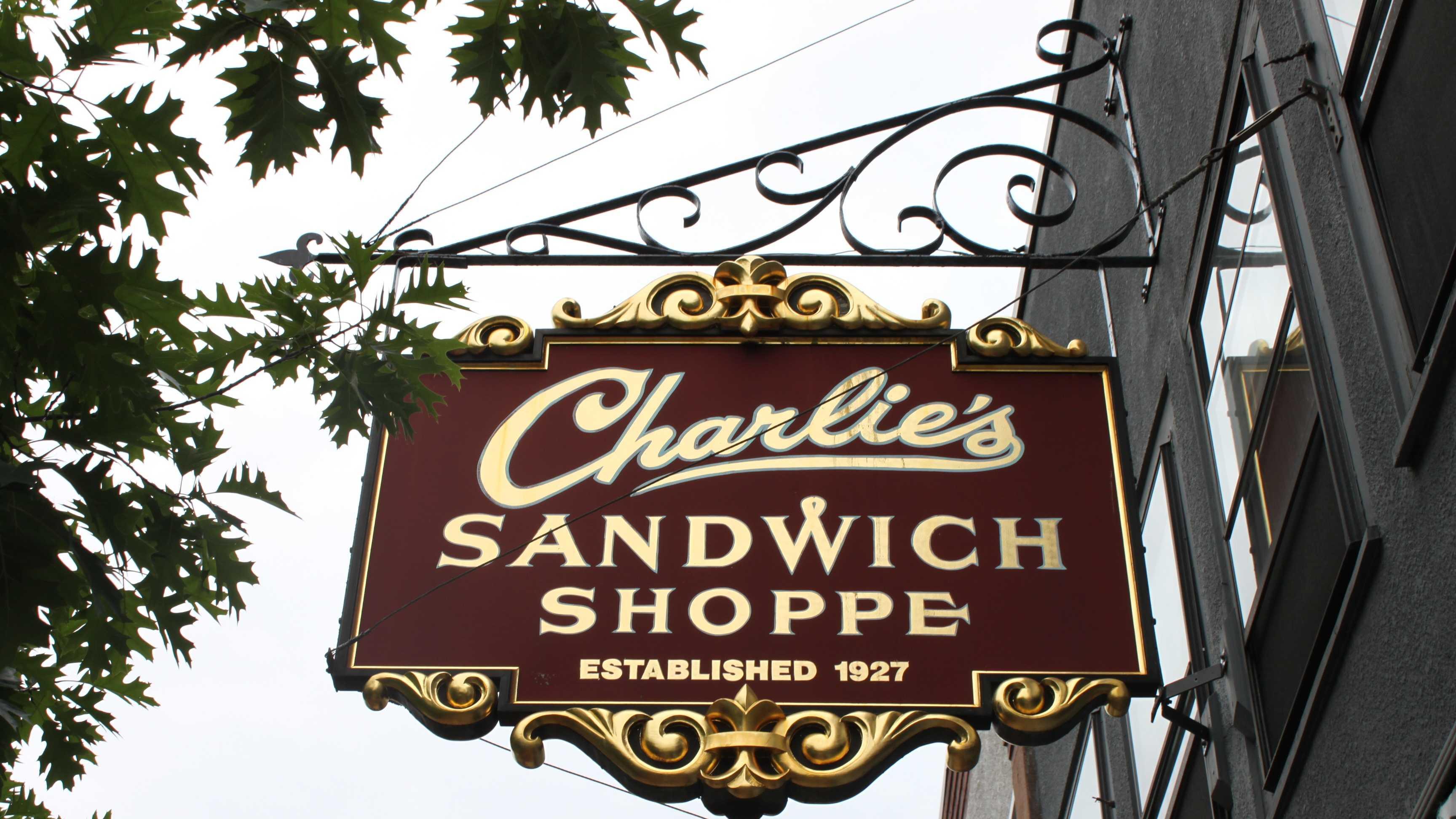 Charliessandwichshoppe061313 (53).JPG