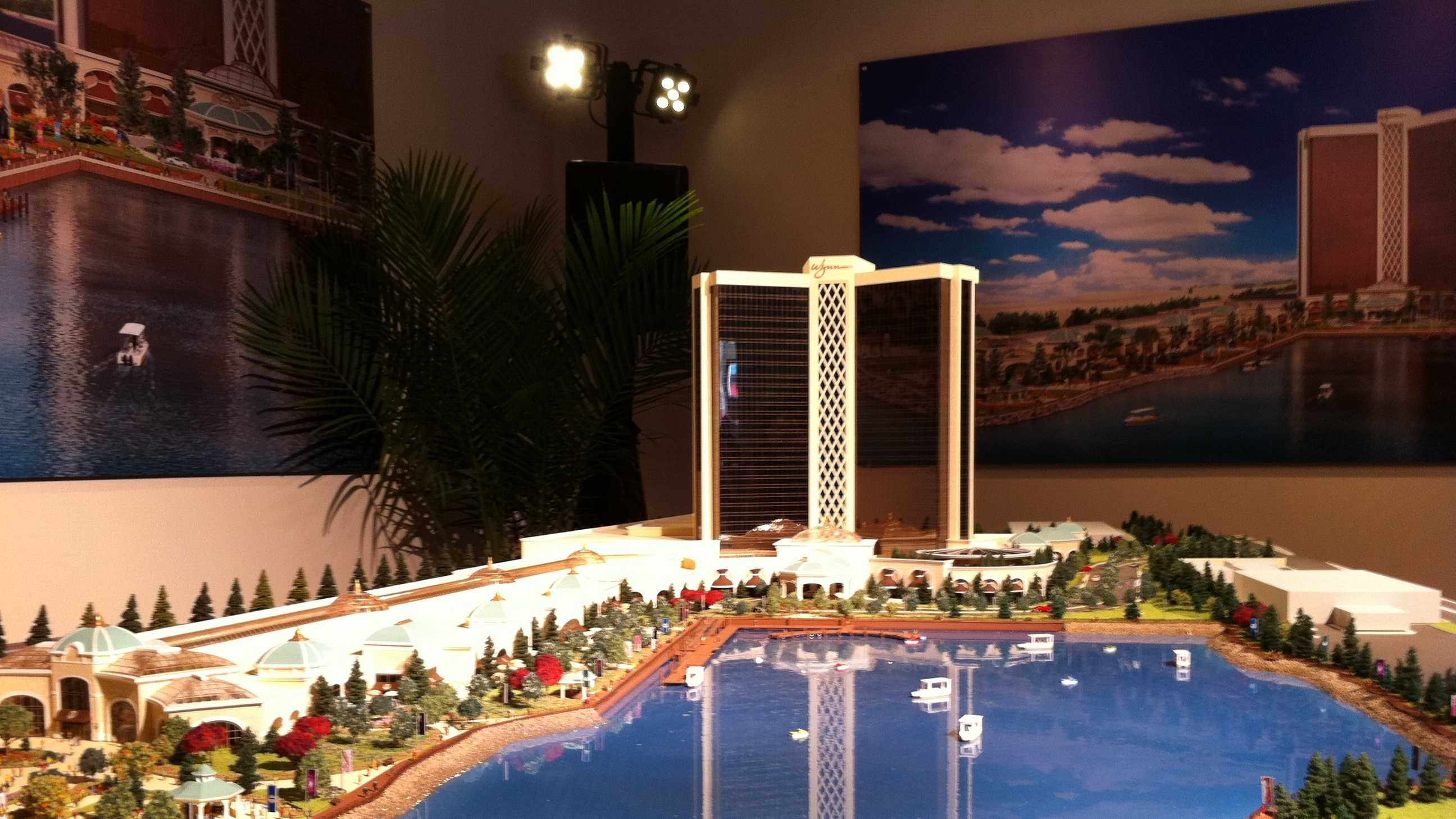 Wynn Casino Reveal 061313 02.JPG