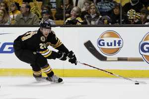 In 2007, Paille signed a one-year, $535,000 contract with Buffalo. He then re-signed with the Sabres for two years in 2008 for $2.2 million: $900,000 in the first year, and in the second, $1,300,000.