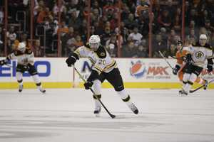 Paille was re-signed by the Bruins to a three-year contract on June 1, 2012.