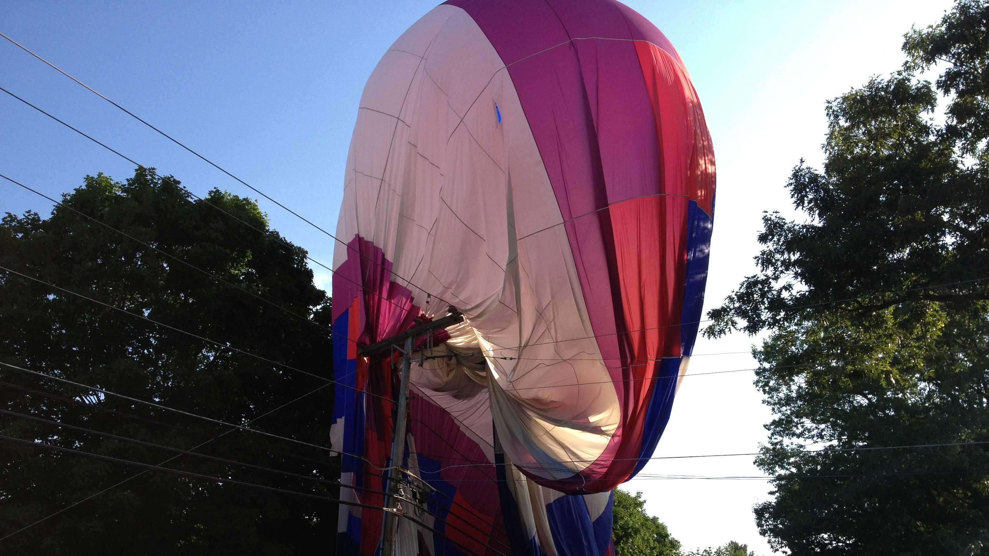 03-hot-balloon-620.jpg
