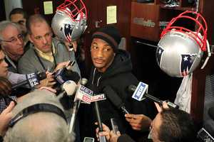 Talib was charged in 2009 with assaulting a taxi driver.