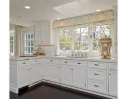 Appliances: Dishwasher, Disposal, Refrigerator, Freezer, Washer, Dryer