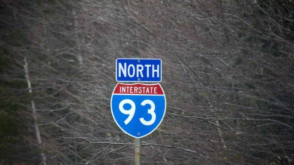 Interstate 93 North 062513.jpg