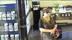 female robber1