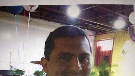 Carlos Wilfredo Orellana-Moya 070213.jpg
