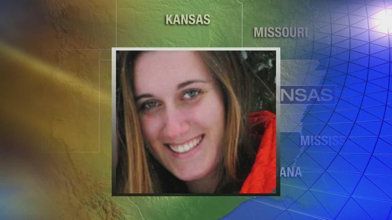 Mass. teen on cross-country summer trip struck, killed by car