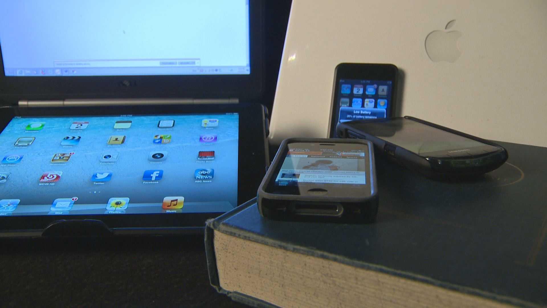iPhone, iPad 070913.jpg