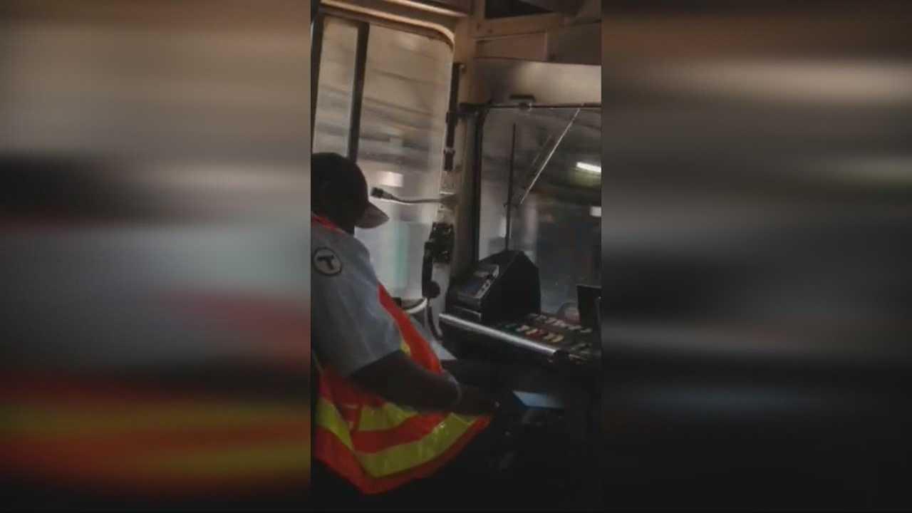 Sleeping MBTA Driver 070913.jpg