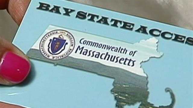Mass. EBT card file 071013