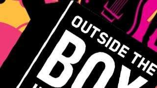 Outside the Box 2013 logo 071113