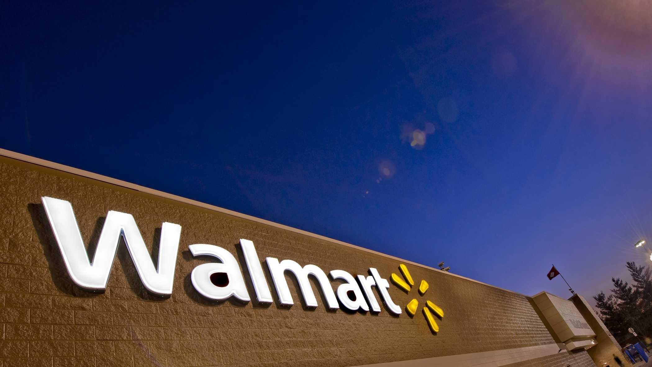 Walmart storefront 071713.jpg