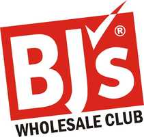 "BJ's Wholesale Club says on Facebook that their clubs do not ""have the current issue of Rolling Stone"" and ""we will not be carrying Rolling Stone magazine for the foreseeable future."""