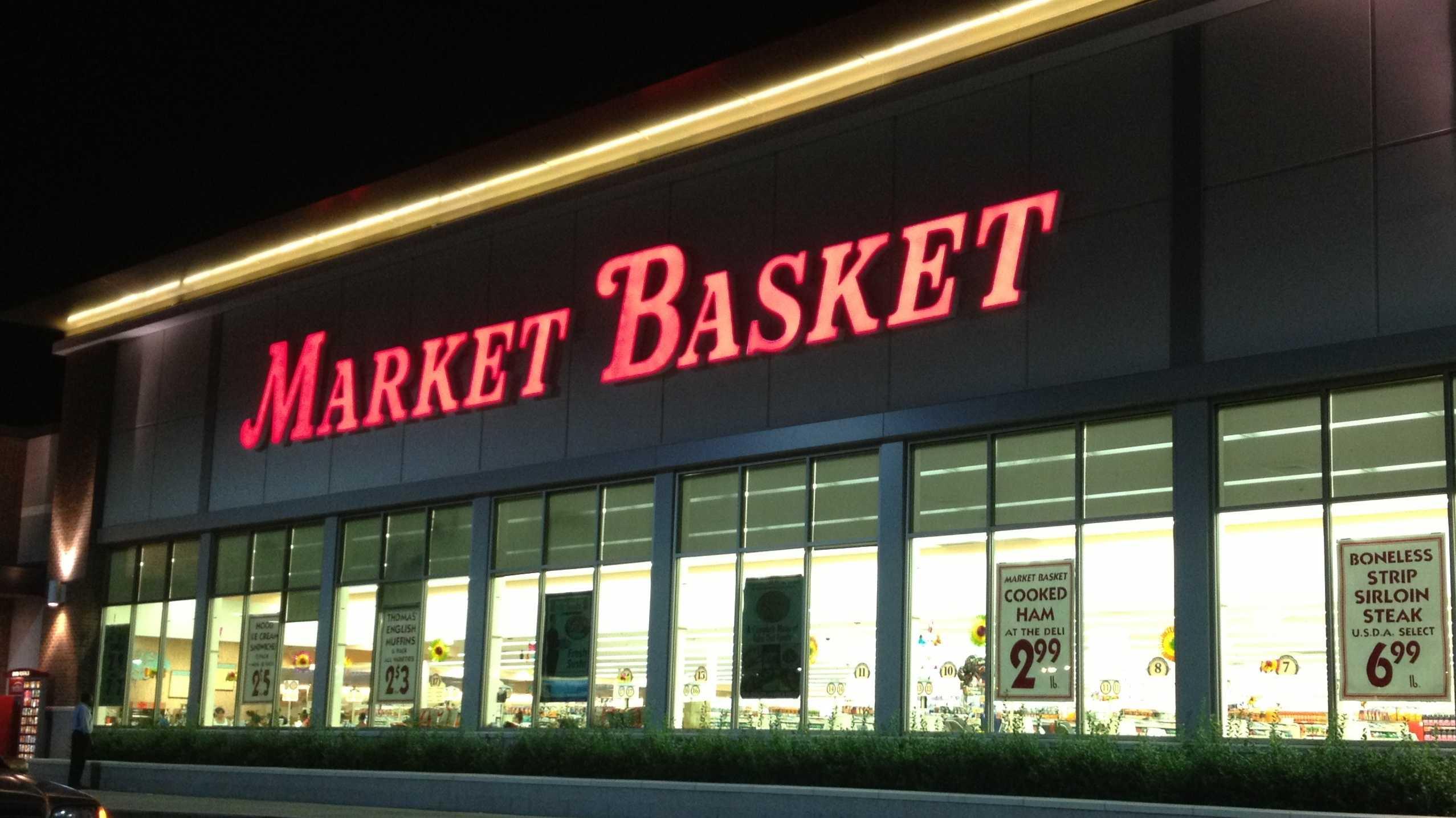 Market Basket 071813.JPG