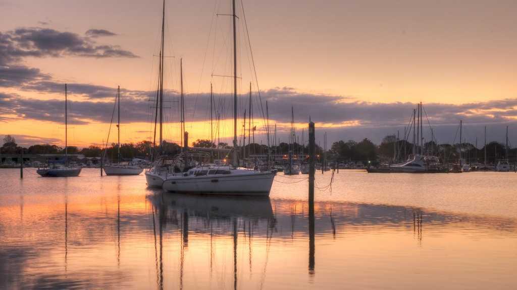 Wickford Harbor 071913.jpg